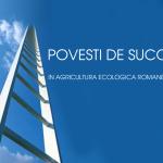 IMAGINE ARTICOL - Povești de succes ale fermierilor români