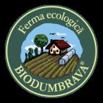 imagine articol - Biodumbravă, microferma ecologică