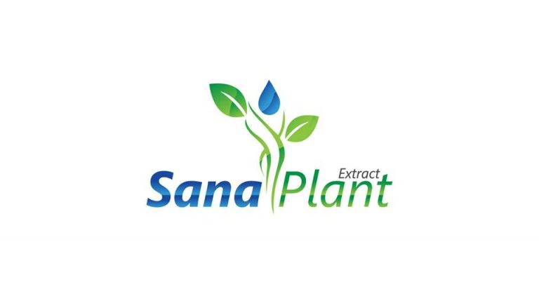 sana plant